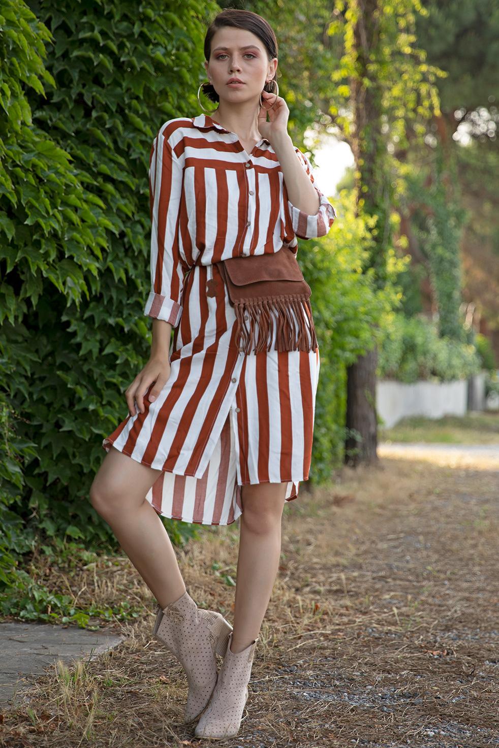 608bdbee4d890 Bir Tıkla Bayan ve Kadın Giyim Modası - Deppo Avantaj
