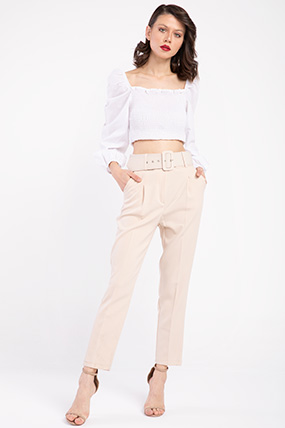 c3957541e18d5 Kadın Pantolon Modelleri - Deppo Avantaj