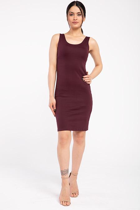 Askılı Celik Elbise-P-017370