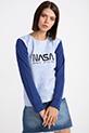 NASA BASKILI SWEAT / BEBEMAVI